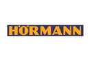 hoermanlogo[1]