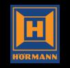 hoermann-link