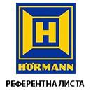 horman-referentna-lista