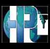 hpc-link