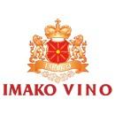 imako-vino