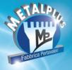 metal-plus-link
