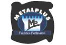metalpluslogo[1]
