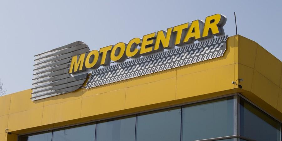 motocentarkp1