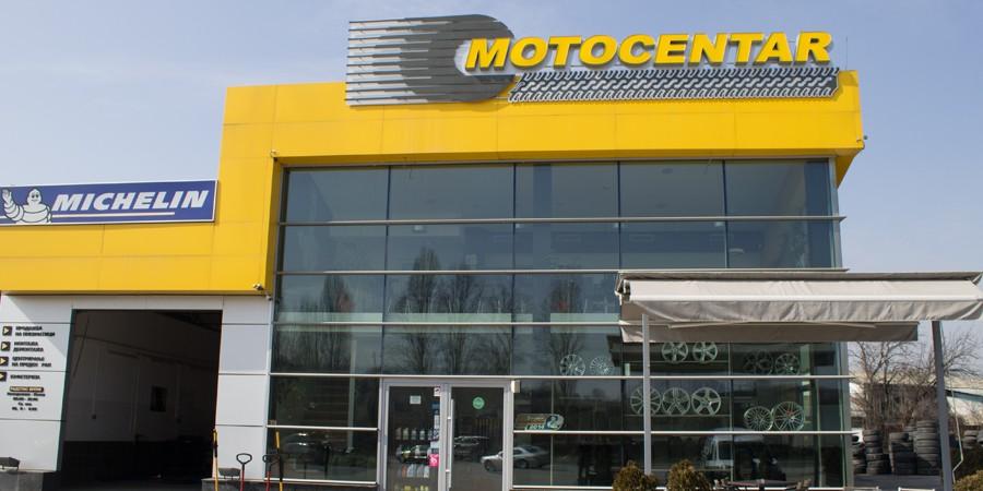 motocentarkp3