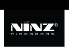 ninz-link