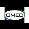 omec-link
