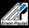 paulat-link