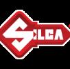 slica-link
