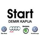 start-demi-kapija