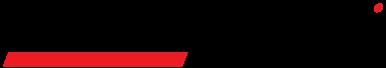 panevski-i-sinovi-company-logo-2