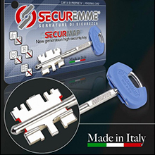 securemme5